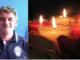 Padre di 4 figli e allenatore di calcio muore a 53 anni: Gaglianico piange Giorgio Temporin