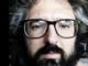 Iis Lancia: incontro con il poeta Tiziano Fratus