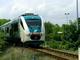 Il treno è bloccato: esasperato chiama i caraninieri