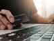 """""""Ci sono operazioni anomale sulla sua carta di credito"""": la nuova truffa viaggia via cellulare"""