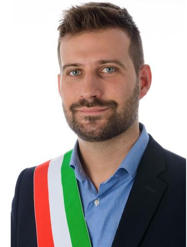 """Commercianti e artigiani: arriva il contributo che """"annulla"""" la Tari del lockdown"""