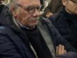 Gianni Torazzo