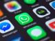 Facebook, Instagram e WhatsApp vanno ko