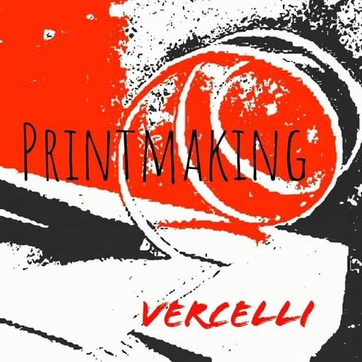 Corsi di incisione e stampa manuale