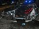 Piemonte: incidente nella notte. Un morto e tre feriti