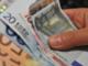 Spilla 13mila euro a una ragazza per un'auto che non esiste: vercellese nei guai