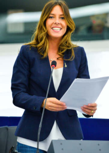 Isabella Tovagieri