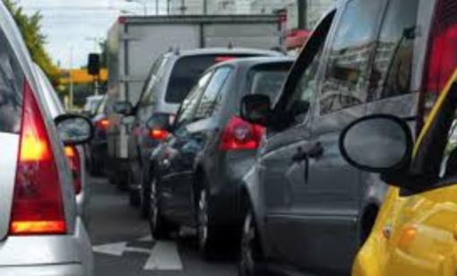 180milioni di euro per migliorare la qualità dell'aria: meno inquini, meno paghi