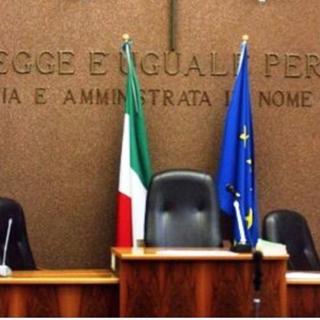 Tempio crematorio: assolto in Appello l'ex sindaco di Desana