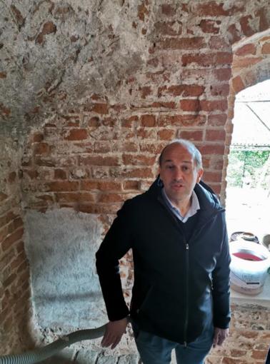 Michele Cressano