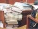Korczak: chiesti 2 anni e 8 mesi per la maestra di sostegno. La difesa: «Non furono maltrattamenti»