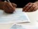 Aziende e fisco: a Vercelli si lavora fino al 28 luglio per pagare le tasse