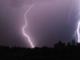 Caldo agli sgoccioli: arrivano i temporali