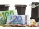 Scadenze fiscali d'autunno: in arrivo la Tari 2020