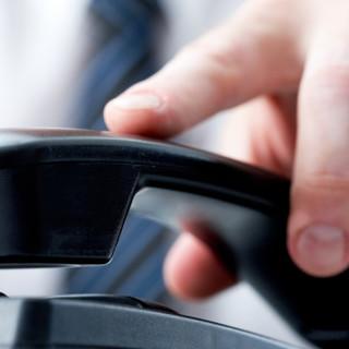 Allarme truffe a Gattinara: «Strane telefonate alle persone anziane»