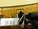 Inseguimento, botte e tentata violenza sessuale: condanna a 2 anni e 4 mesi