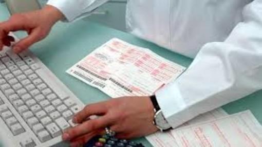 Esenzioni ticket per reddito: code in vista e accessi limitati agli sportelli