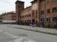 Rapina da pochi euro: ora rischia 4 anni di carcere