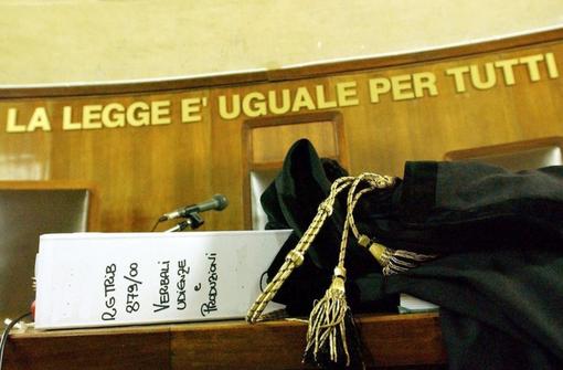 Gestione migranti: oltre cento testi al processo all'ex Prefetto