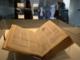 Società Storica: il nuovo Bollettino e la prossima assemblea