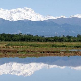 Turismo: il Piemonte cresce, il Vercellese arretra