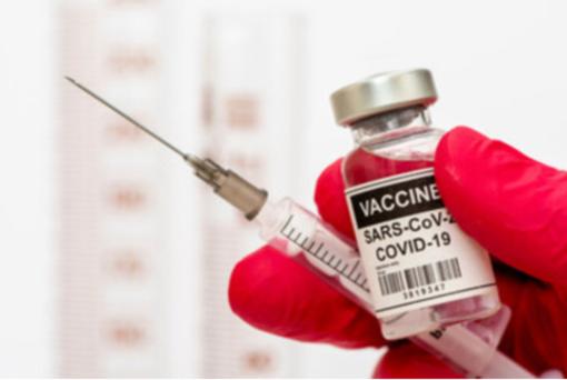 Covid, il Piemonte supera la soglia dei 20mila vaccinati in un solo giorno