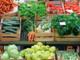 NaturalVercelli, Barlafus, Arte e Sapori: tornano i mercatini
