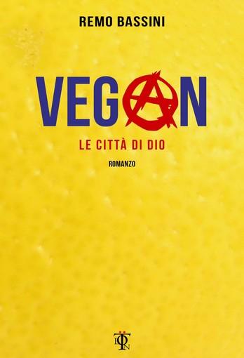Vegan Le città di Dio