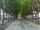 Viale Rimembranza, Vercelli