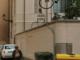 Via Gallardi, si torna a parcheggiare