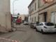 Fuga di gas in via Dalmazia: Vigili del Fuoco e tecnici Asm al lavoro