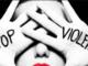 Stalking, maltrattamenti, violenza sessuale: calano le denunce nel vercellese. Ma non è detto che sia una buona notizia