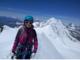 Dalle risaie alla cima del Kilimangiaro: l'impresa di Veruska Besozzi