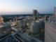 Sei mesi per riattivare l'impianto di bioetanolo
