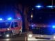 Esplosione nell'alessandrino: morti due vigili del fuoco