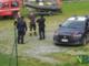 Lo scomparso 65enne di Viverone è stato ritrovato morto
