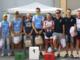 Trofeo delle Risaie: per il Velo Club ottimo debutto organizzativo