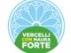 """""""Vercelli con Maura Forte"""": scende in campo la lista del sindaco"""