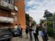 Via Natale Palli: arrivano 1,8 milioni di euro per risanare le palazzine Atc