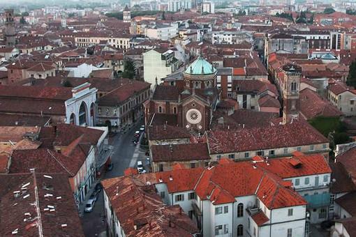 Crescono in Piemonte i percettori di reddito e pensione di cittadinanza
