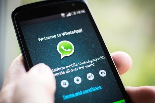 #WhatsAppDown: problemi con video e audio messaggi