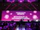 Web Marketing Festival pubblicata l'anteprima del programma: previste oltre 55 sale, più di 500 speaker e ospiti tra cui anche il nostro Gruppo Morenews