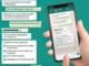 WhatsApp: tutti i segreti della App più usata al mondo