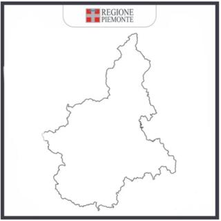 Scende la percentuale dei ricoveri in terapia intensiva: Piemonte in zona bianca