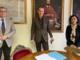 Asl: Zulian e Burla confermati negli incarichi ai vertici sanitari e amministrativi
