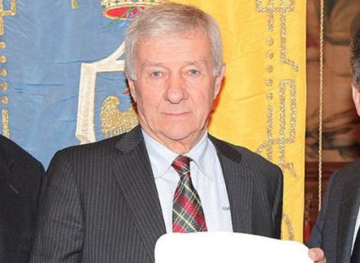 Addio a Giuliano Zoratti, allenatore simbolo della Pro di Celoria